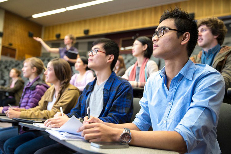 4 Tiêu Chí Khi Chọn Chương Trình Thạc Sỹ Kinh Doanh | Koru Education