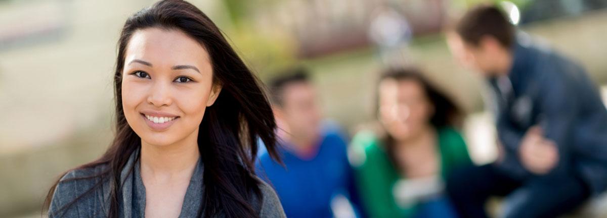 Giới thiệu về Koru - Tư vấn du học cùng Koru Education