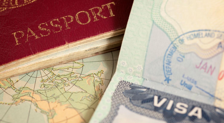 Visa du học - Tư vấn du học cùng Koru Education
