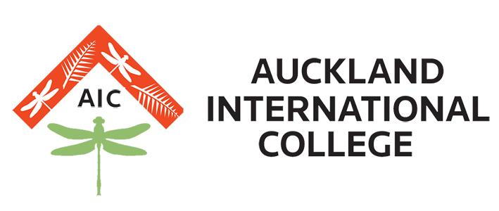 Auckland International College (AIC)
