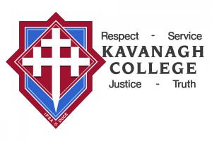 Kavanagh College