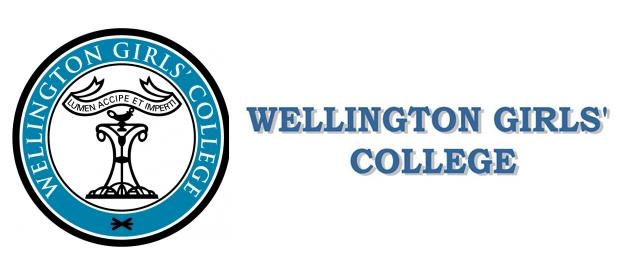 Wellington Girls College