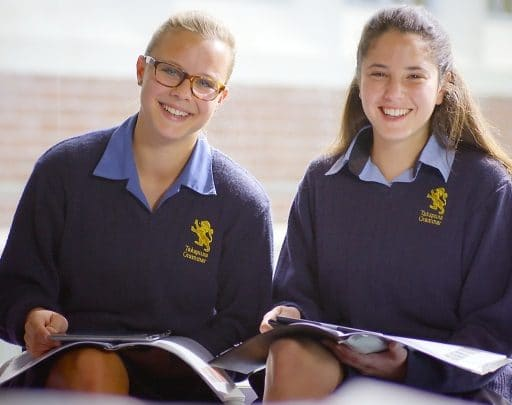 Lý Do Nên Du Học Trung Học Tại New Zealand